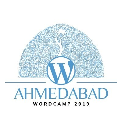 WordCamp Ahmedabad 2019