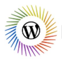 WordCamp Düsseldorf 2019
