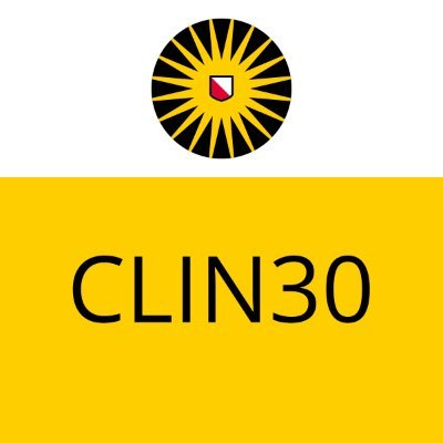 CLIN30 Conference 2020