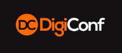 DigiConf 2020