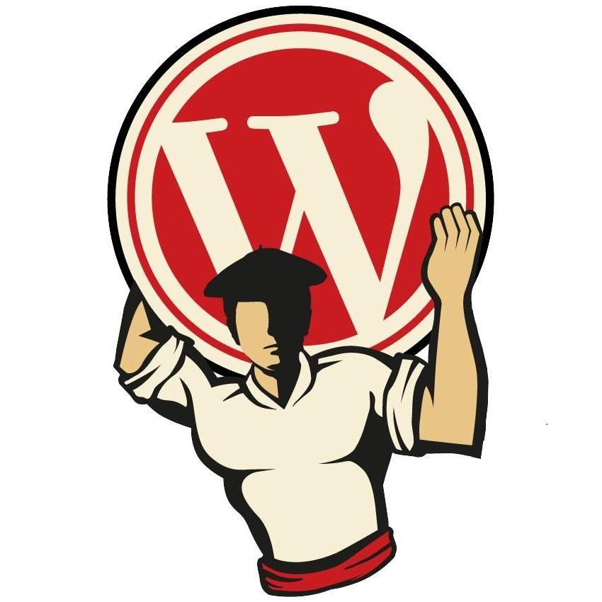 WordCamp Irun 2020