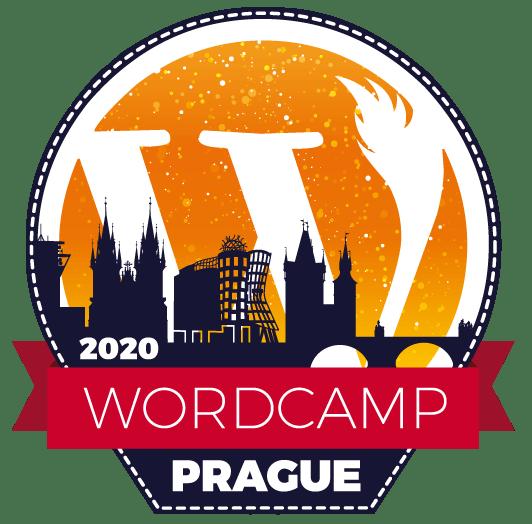 WordCamp Prague 2020