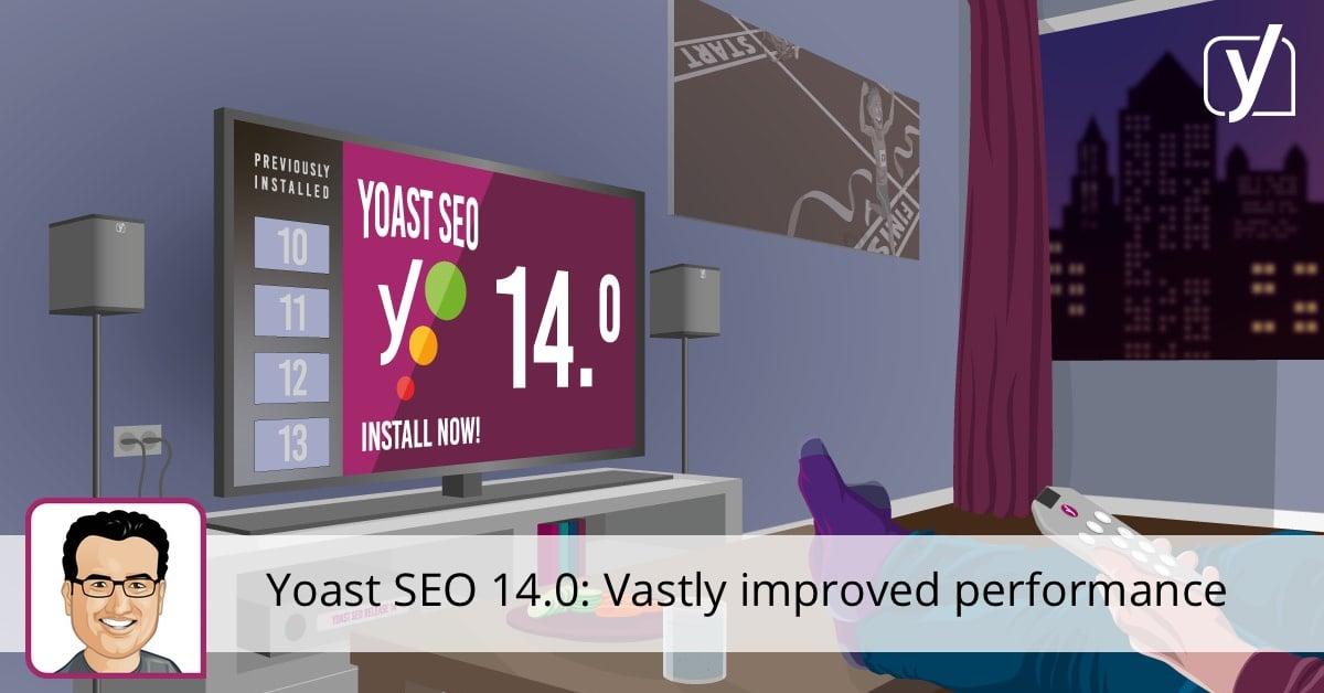 yoast seo 14 fb