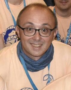 Stefano Cassone