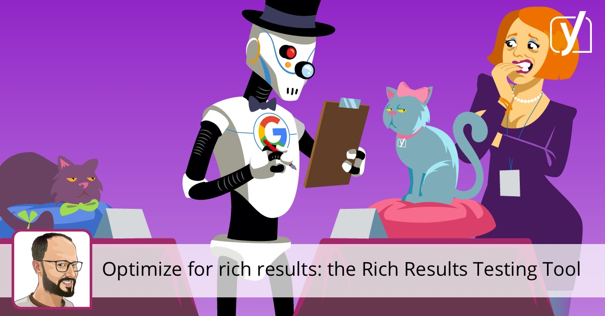 optimize rich results testing tool google fb