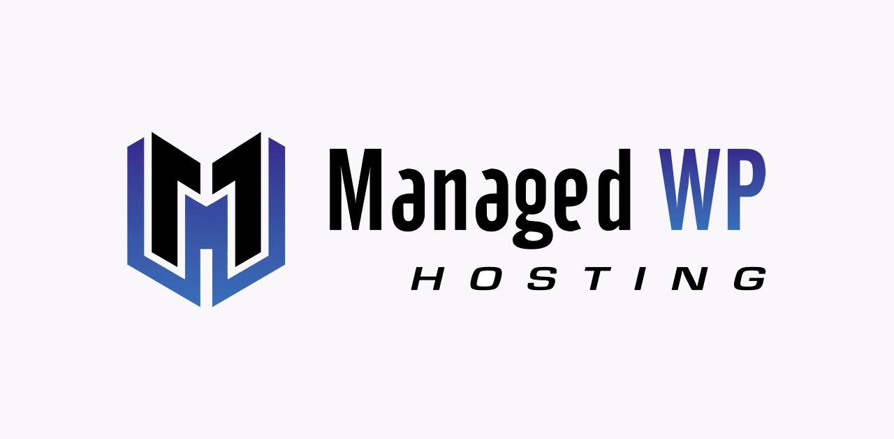 Hosting-Partners-ManagedWP
