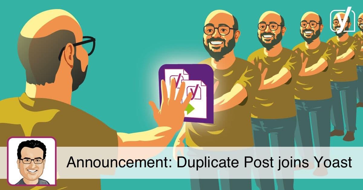 duplicate post social 1
