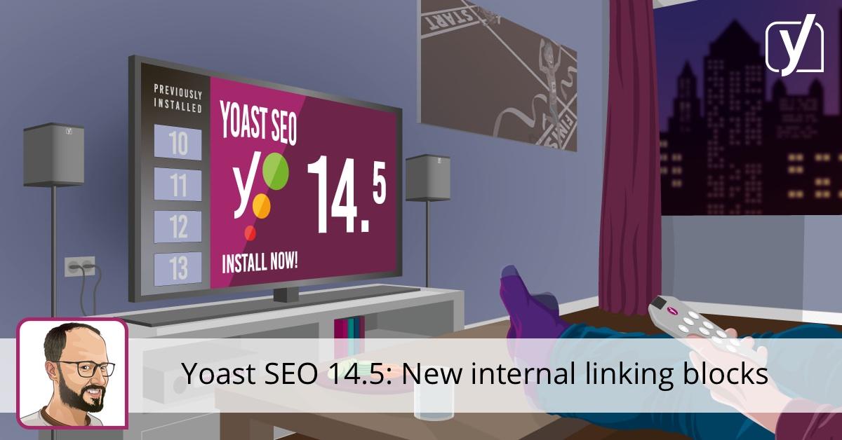 yoast seo 14.5 fb