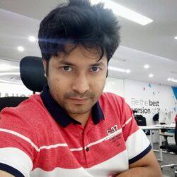 Fahim Murshed
