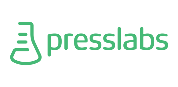 Presslabs logo