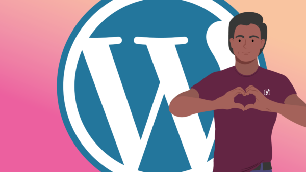 A week with us: Yoast Diversity fund, performance improvements, and more!