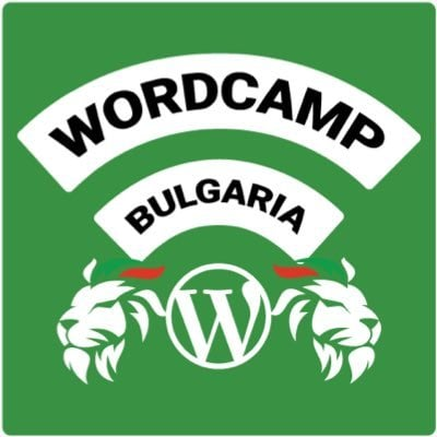 WordCamp Bulgaria 2020 Online
