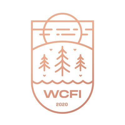 WordCamp Finland 2020 Online