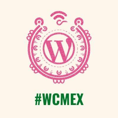 WordCamp Mexico 2020 Online