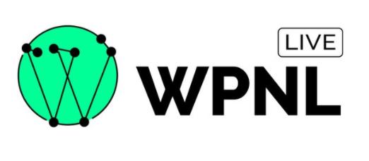 WPNL November 2020