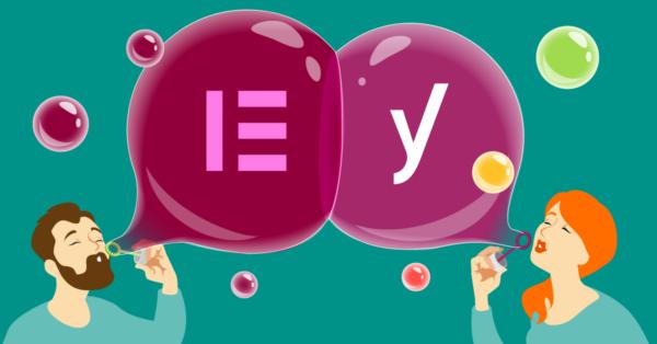 yoast and elementor partnership