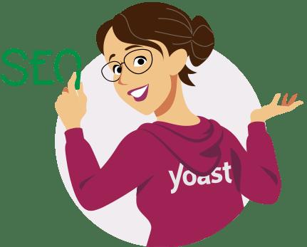 Yoast SEO academy »