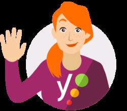 yoast assistant yoast wordpress and open source