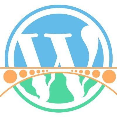 WordCamp Sevilla 2020 Online