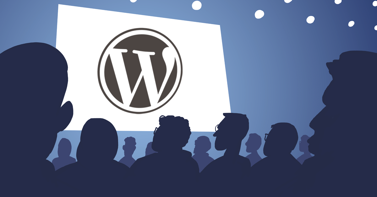 A Valuable Guide for Beginners to Get Started with WordPress
