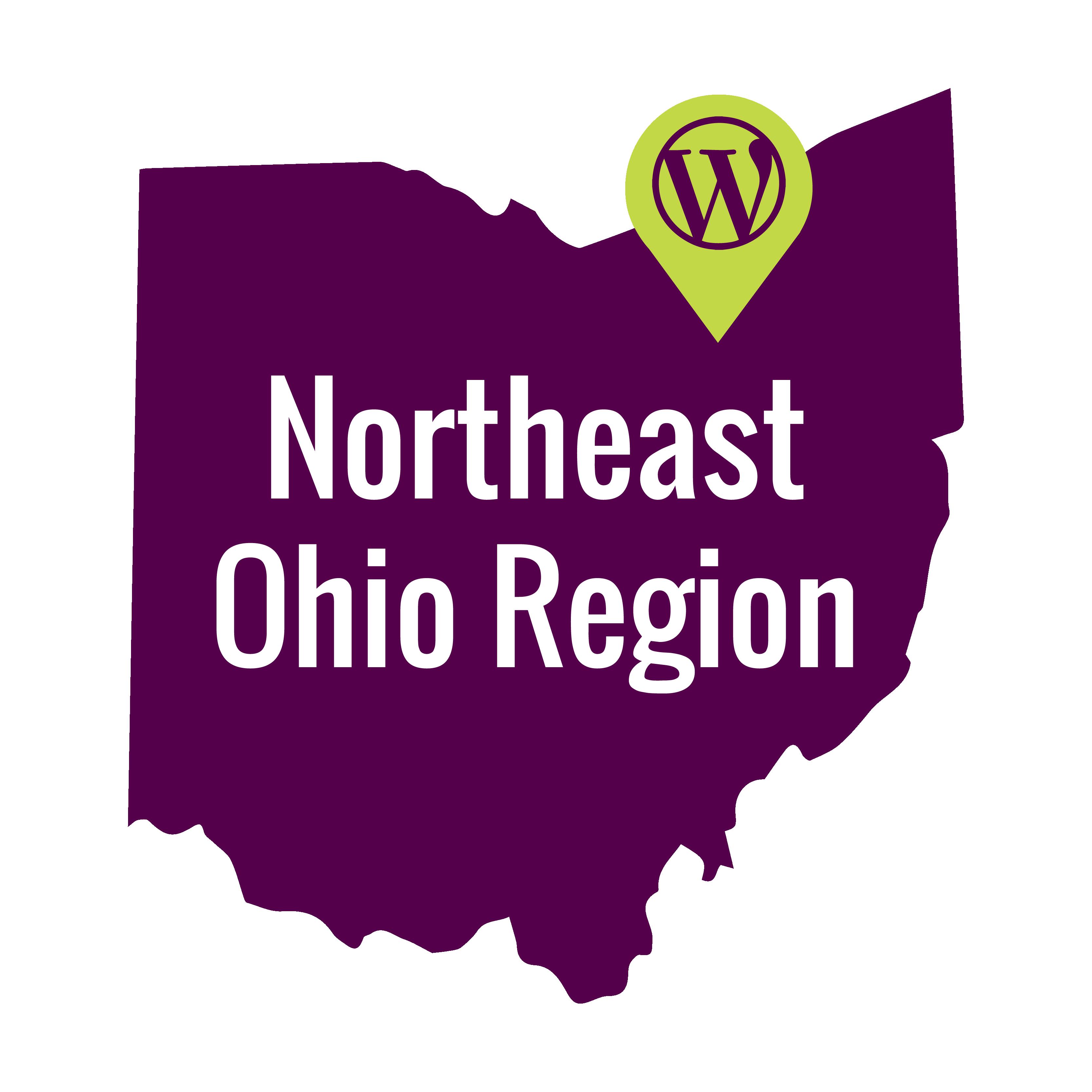 WordCamp Northeast Ohio 2021 Online