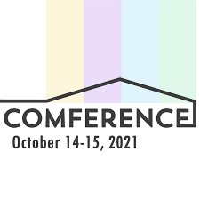 Comference online 2021