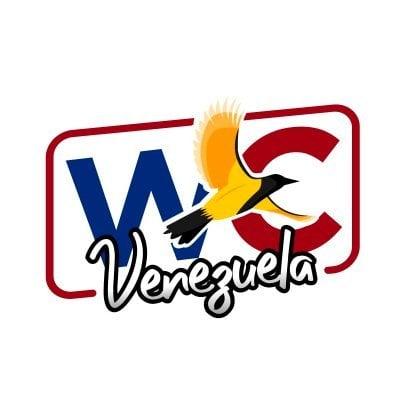 WordCamp Venezuela online 2021