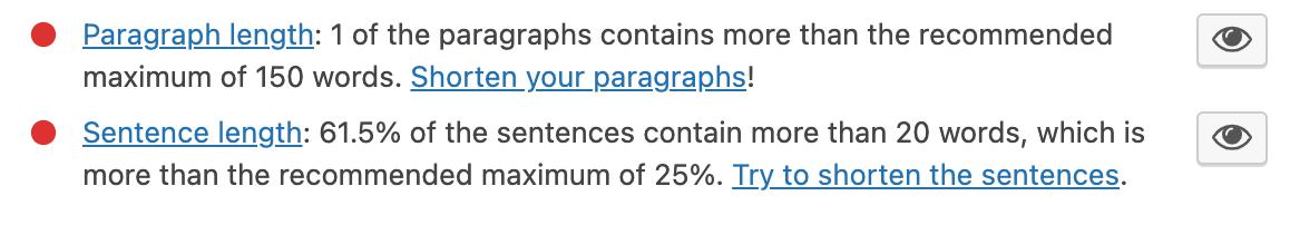 paragraph-sentence-length-check
