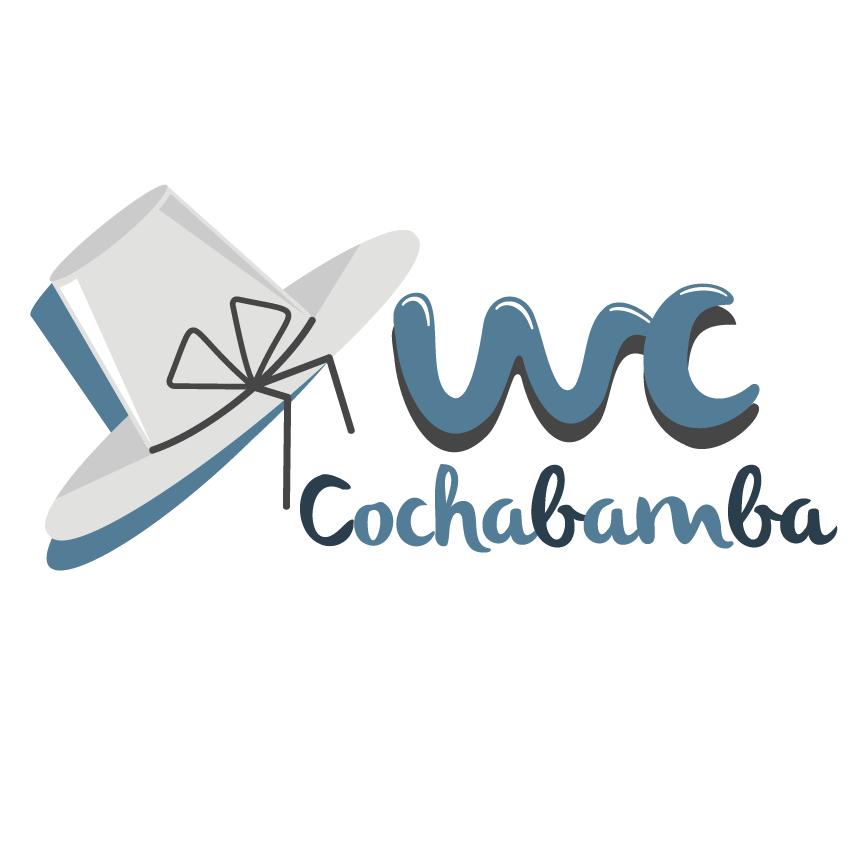 WordCamp Cochabamba Online