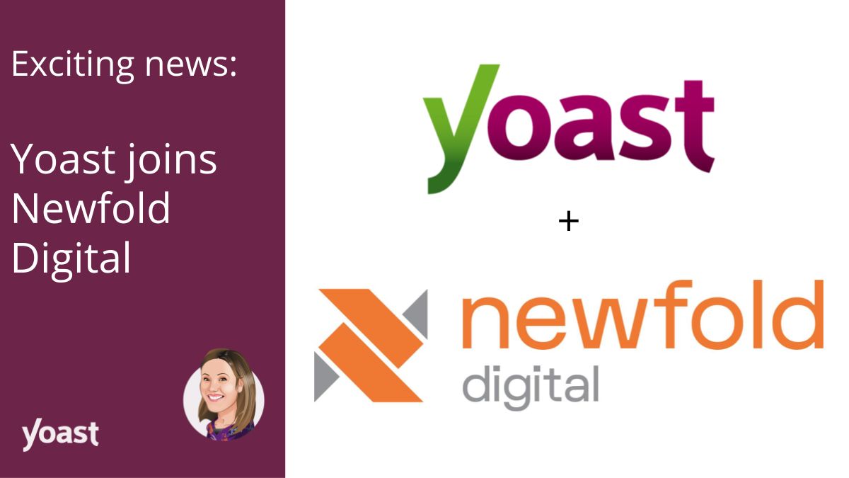 Marieke van de Rakt is the CEO of Yoast. Her main focus is on growing the company. She is really passionate about maintaining open and friendly compan