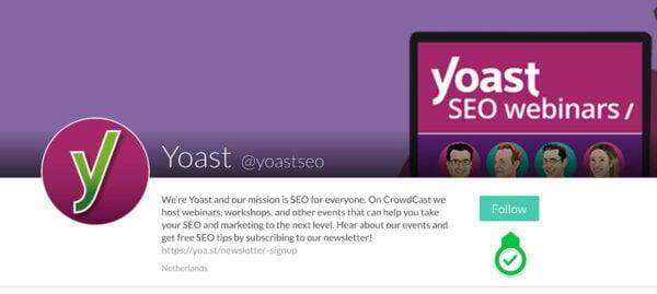 SEO news October 2021: Multi-modal search, WordPress performance