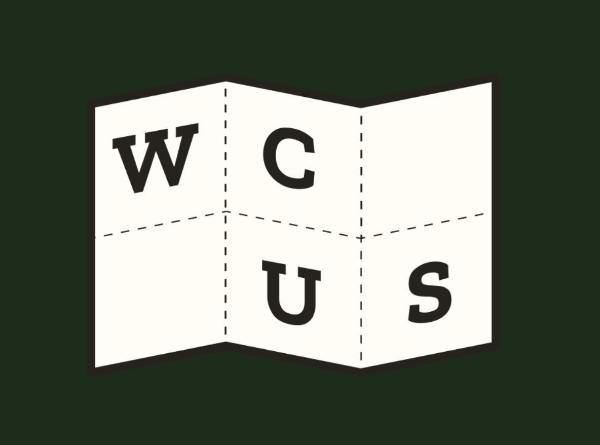 WordCamp US 2021