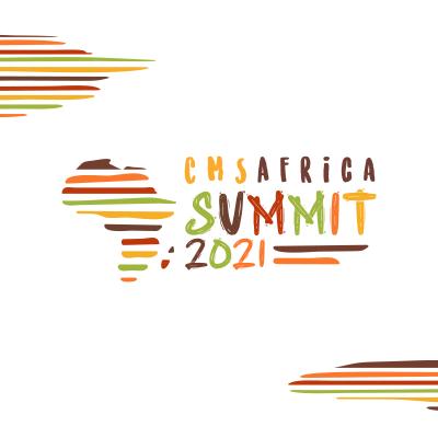 CMS Africa Summit 2021 Online