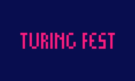 Turing Fest 2021