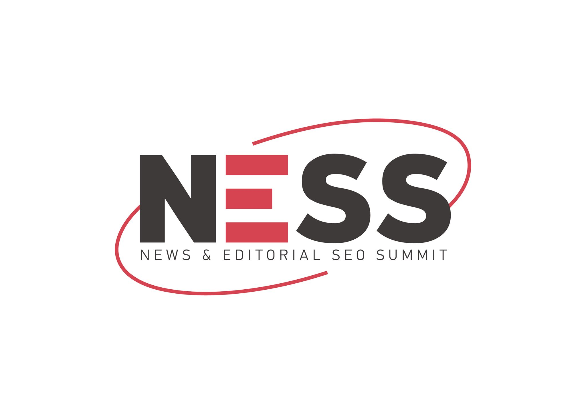 News and Editorial SEO Summit 2021