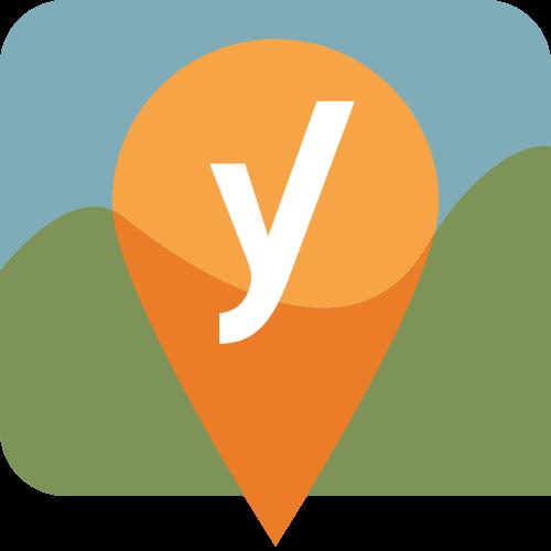 Local SEO for WordPress plugin icon