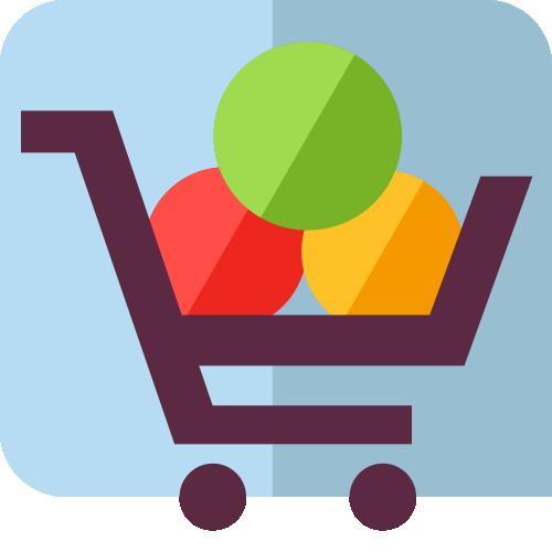 Yoast WooCommerce SEO plugin icon