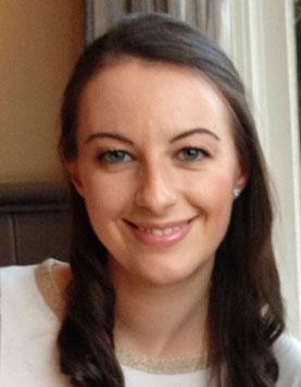 Jennifer Powis