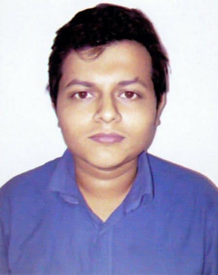 Khandaker Saifuzzaman