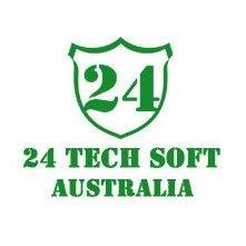 24techsoftaustralia