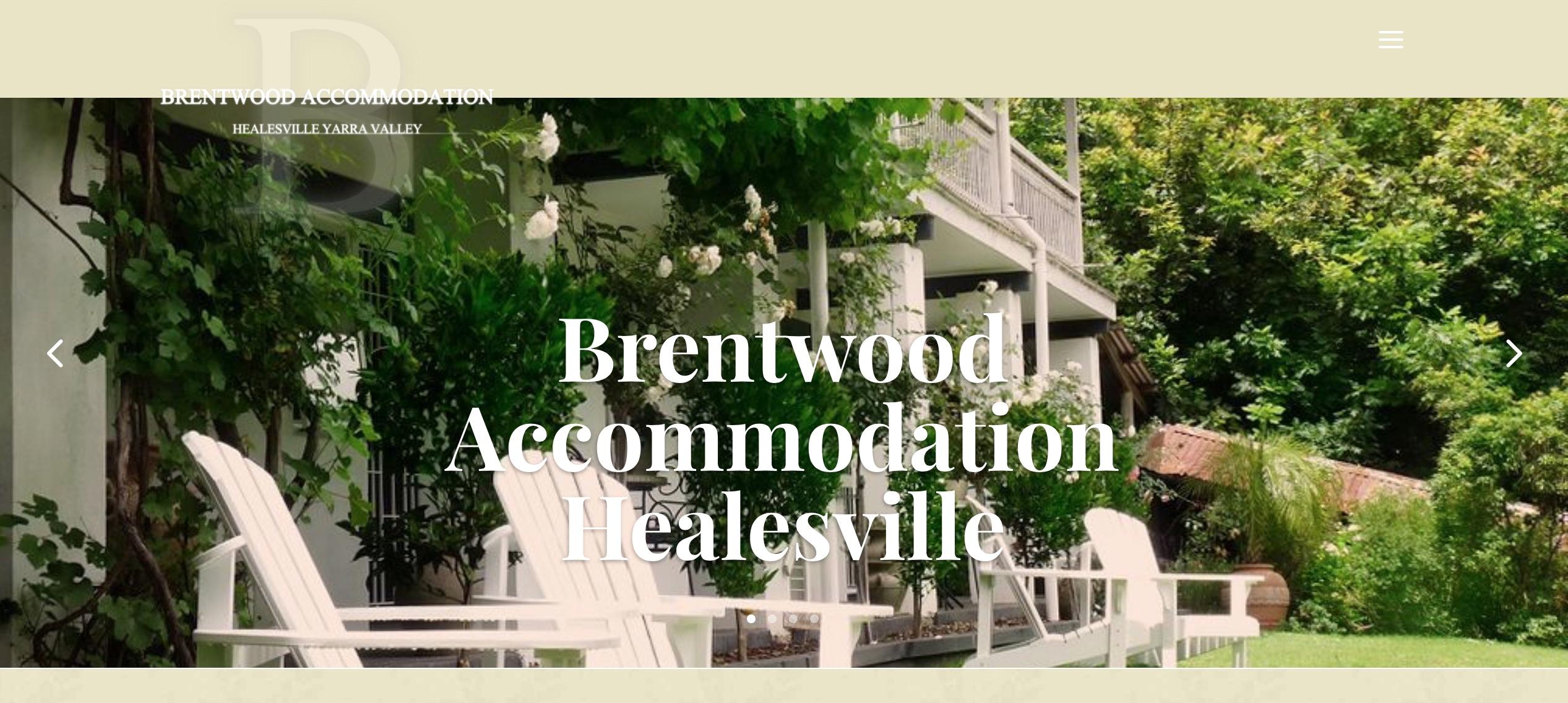 brentwoodaccommodation