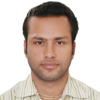 chhabrajyoti93