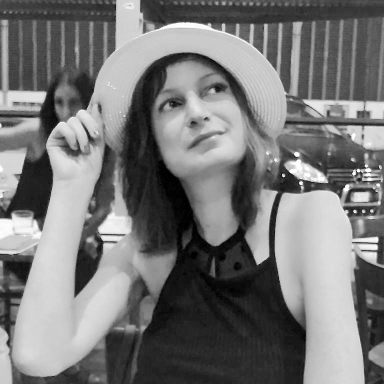 Elisabetta Pendola