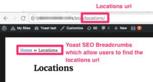 locations-url