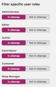 XML_Sitemaps_-_Yoast_SEO_‹_Local_WordPress_Dev_devv_—_WordPress