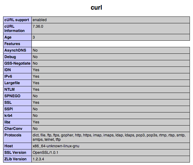 curl file-at6CGV7rWW