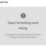 googlemaps_error