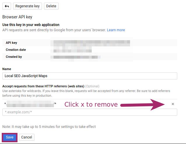 gmaps_console_remove-referrer