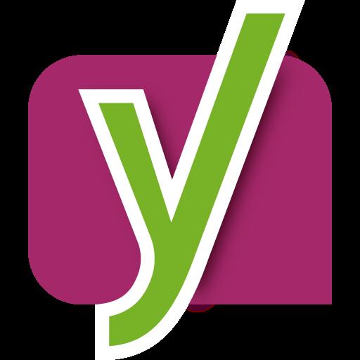 Request Error: cURL error 35 - Yoast Knowledge Base