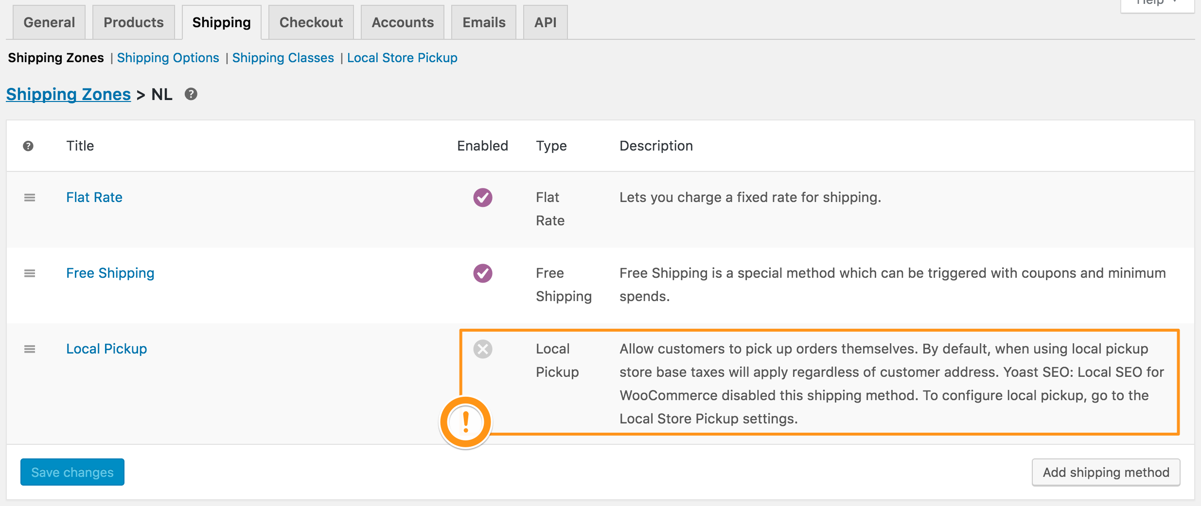 woocommerce_settings__clean_-_wordpress